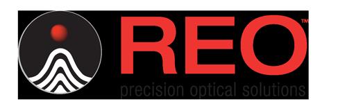 REO HeNE Lasers