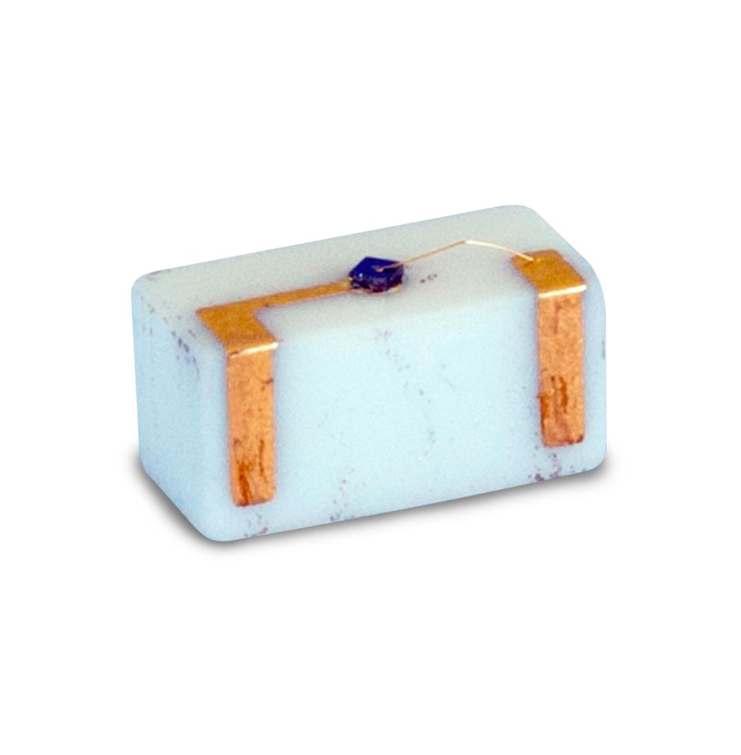 Ceramic Carrier