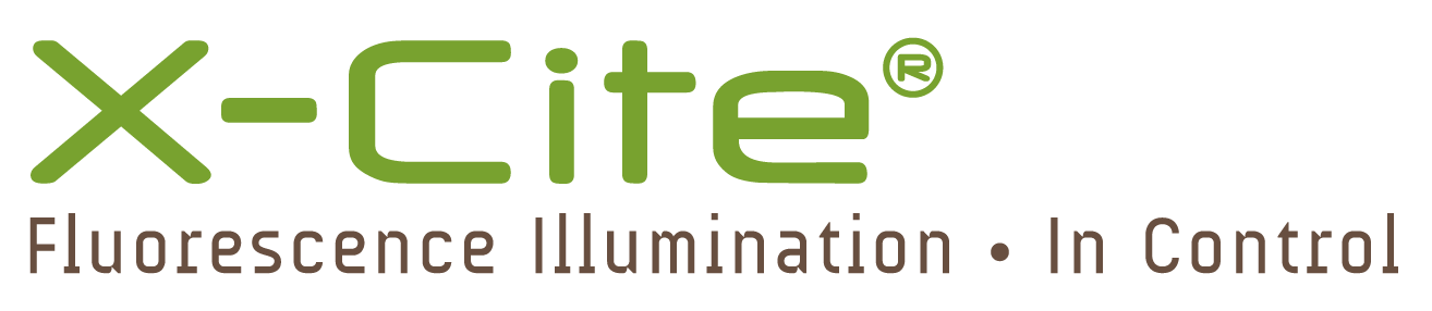 X-Cite Illumination Solutions