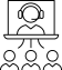 icon Live-Webinars