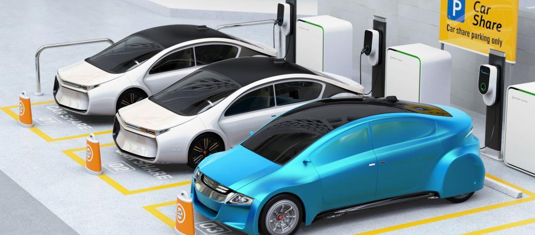 Evolution in Automotive LiDAR Evolution in Automotive LiDAR