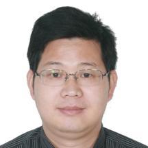 Goco Xiang