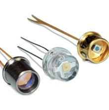 Excelitas Silicon Avalanche Photodiodes
