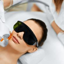applications_laser-therapy_850-x-700px.jpg