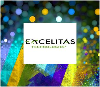 Excelitas Technologies Corp. Logo
