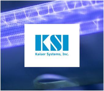 Kaiser Systems Logo