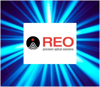 REO Research Electro Optics