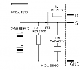 ProductPhoto_IR_PYD-1394-schematic.png