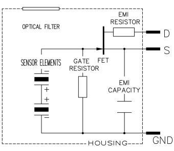 ProductPhoto_IR_PYD-1398-schematic.jpg
