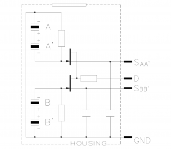ProductPhoto_IR_-PYQ-2498-schematic