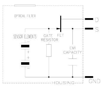 ProductPhoto_IR_PYD1178-schematic
