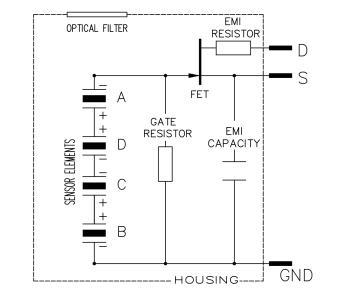 ProductPhoto_IR_PYQ-1348-schematic