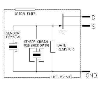 ProductPhoto_IR_PYS-3198-schematic