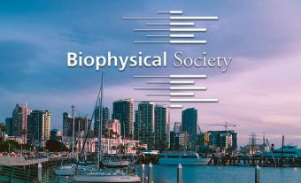 Visit Excelitas at Biophysical 2020 in San Diego