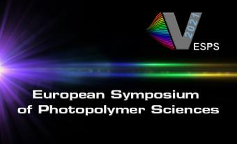 European Symposium of Photopolymer Sciences