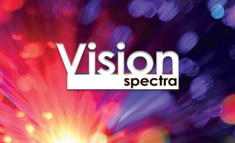 Vision Spectra Conference