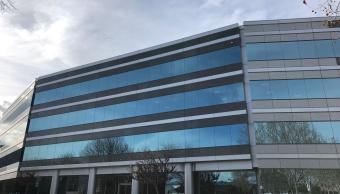 Pleasanton, CA Administrative Office