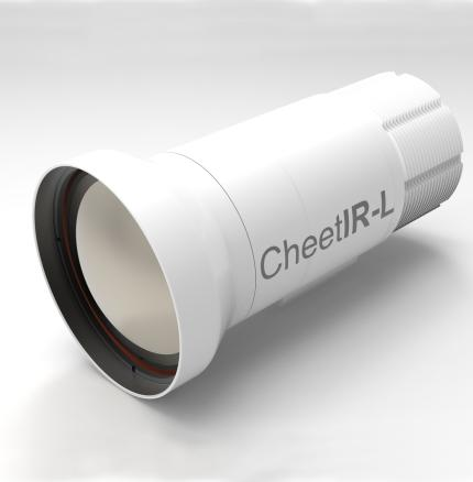 CheetIR-L Product Image