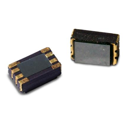 Excelitas TPiS 1S 1385 CaliPile SMD Thermopile Sensors