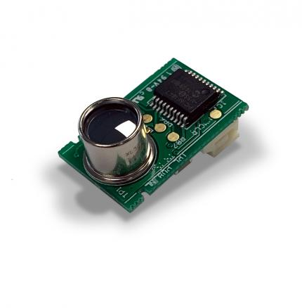 CoolEYE TPiA 4.4T 4246 Array Module