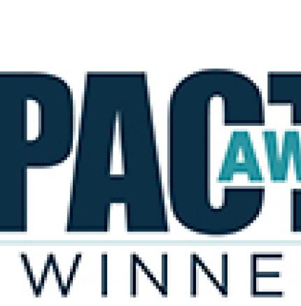 CaliPile was the winner of the  Electronic Component News 2017 Impact Award