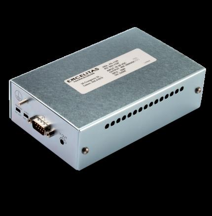 PS-1100 Series Power Supplies