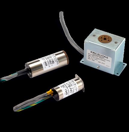 FYD-1100 Series Lite-Pac Trigger Modules