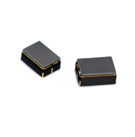 PYD 2592 Dual-Element Low-Power SMD DigiPyro