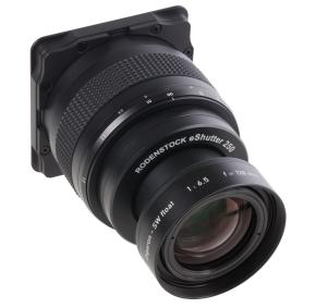 The Rodenstock HR Digaron Float Lens for Digital Photography