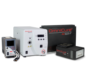 OmniCure UV Curing Systems