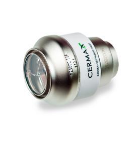 Cermax Xenon Ceramic Body Elliptical-Lamp