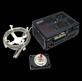 NIR Spectroscopy Engines
