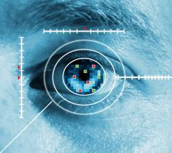 Excelitas provides custom photonic solutions for retinal diagnostics