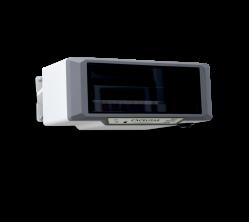 Excelitas Kepri Upper Air UVC Disinfection System