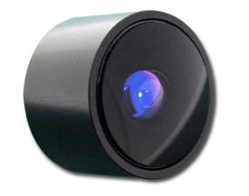 Micro-Optic 190° Fisheye Lens