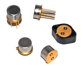 Blue Chip Detonators