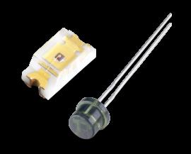 Excelitas Ambient Light Sensors