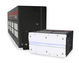 OmniCure AC7 Series LED UV Curing systems for large-area curing