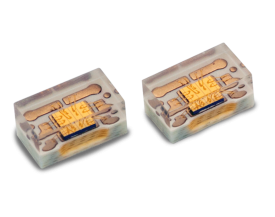 905 nm 4-channel array PLD in SMD package