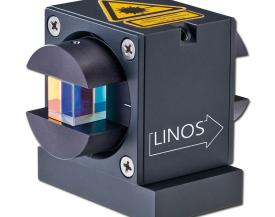 LINOS Electro-Optic Modules offer market leading performance for mission critical integration in laser systems