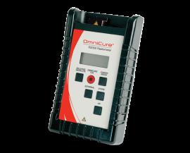 OmniCure R2000 UV Radiometer