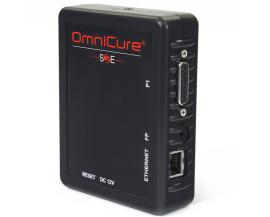 OmniCure S2E Network Module