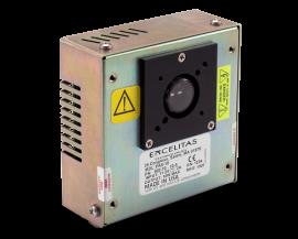 PAX-10 10W Precision-Aligned Pulsed Xenon Light Sources