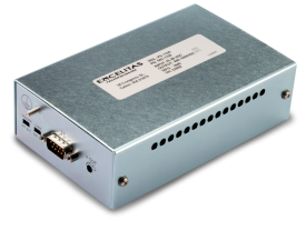 PS-1100 Series Power Supplies
