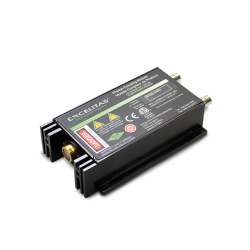 Single Photon Counting Modules