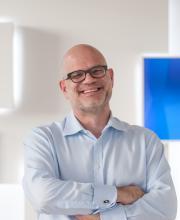 Lutz Rauscher